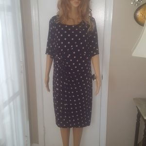 connected apparel Dresses - Connected Apparal Dress